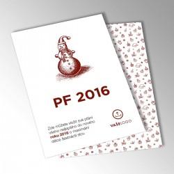 PF 2016 (A5)