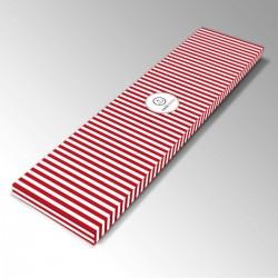 Obal na kravatu