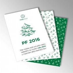 PF 2016 (A6)
